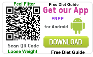 Di Et Is A Science Based 15 Day Weight Loss Program That Can